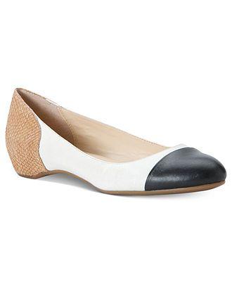 3223174d5b4a Calvin Klein Womens Shoes