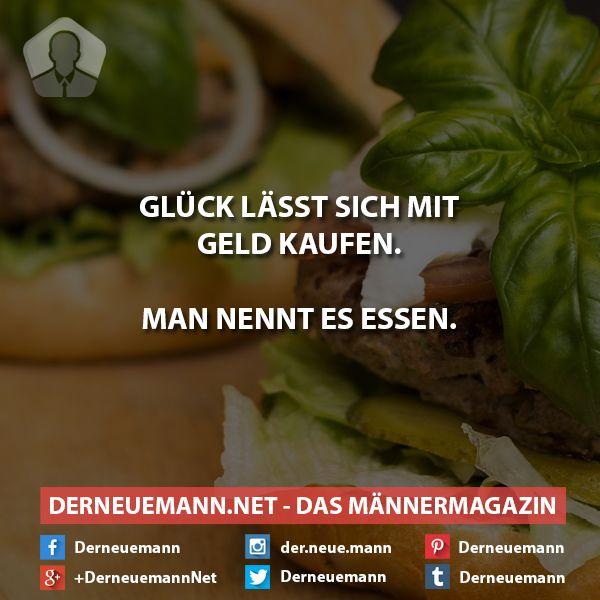 #derneuemann #humor #lustig #spaß #sprüche #glück #