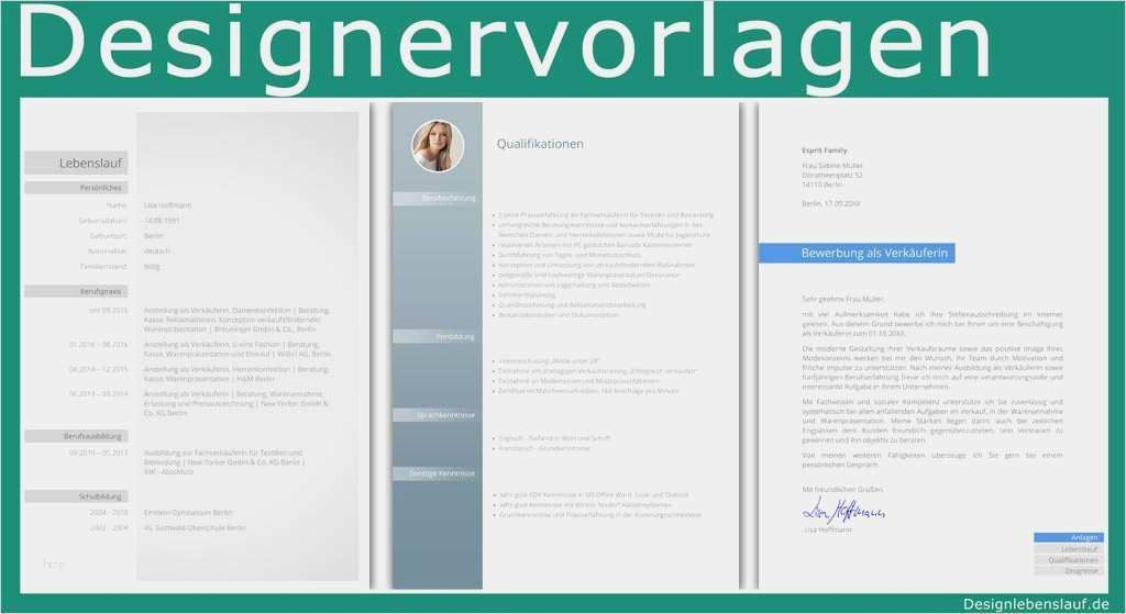 35 Wunderbar Bewerbungsflyer Vorlage Word Galerie In 2020 Lebenslauf Design Vorlage Lebenslauf Design Vorlagen Word