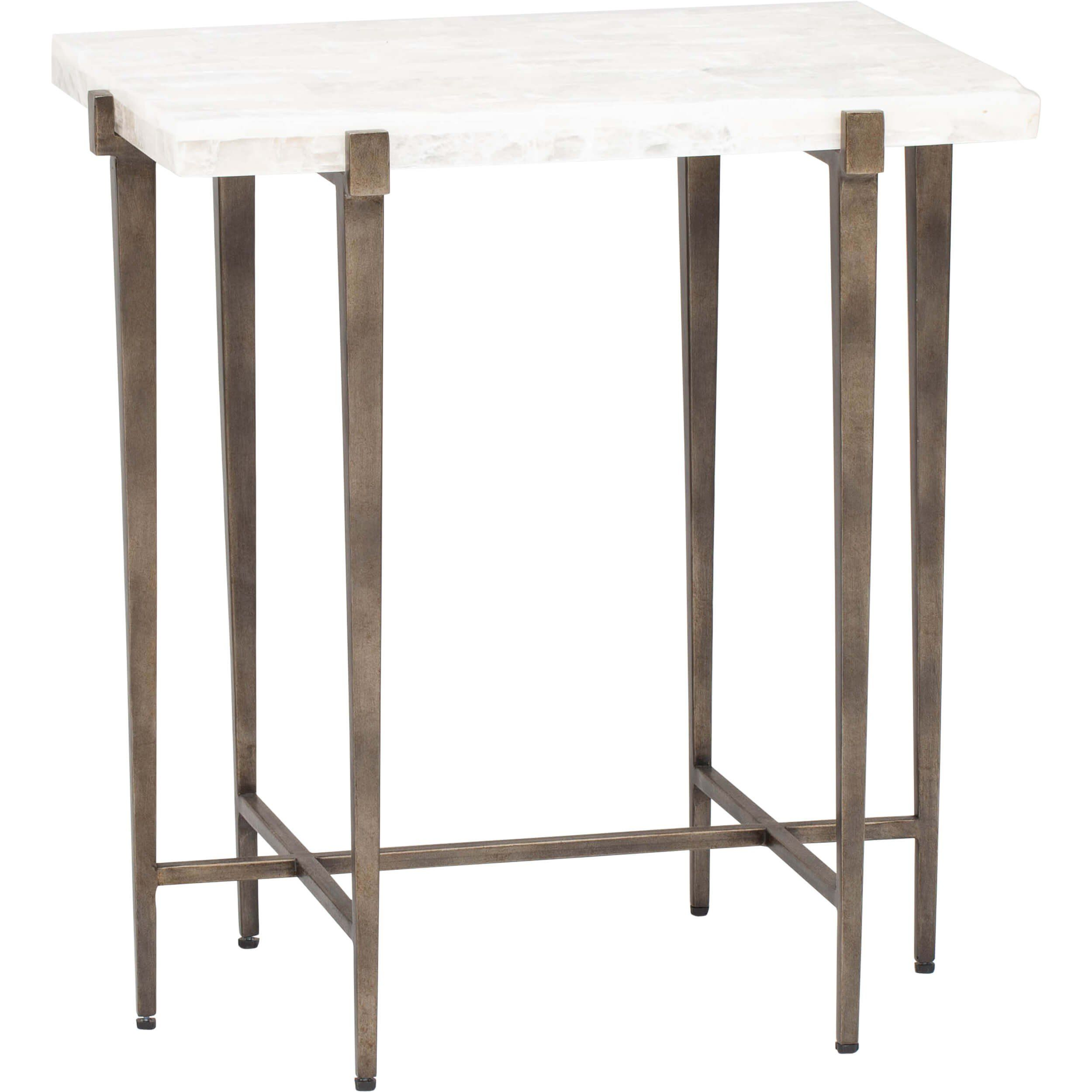 Bellis Accent Table Wood Accent Table Accent Table Modern Accent Tables [ 2500 x 2500 Pixel ]