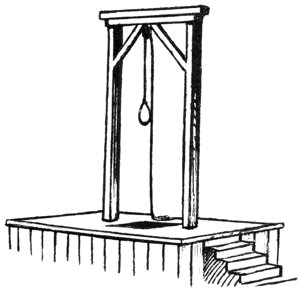 Criminal Justice Essay: Death Penalty is Cruel and Unusual Punishment