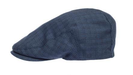 ef703c8037785 Shop for Newsboy Wool Blend Cap Paperboy Men Boy Gatsby Hipster Ivy ...
