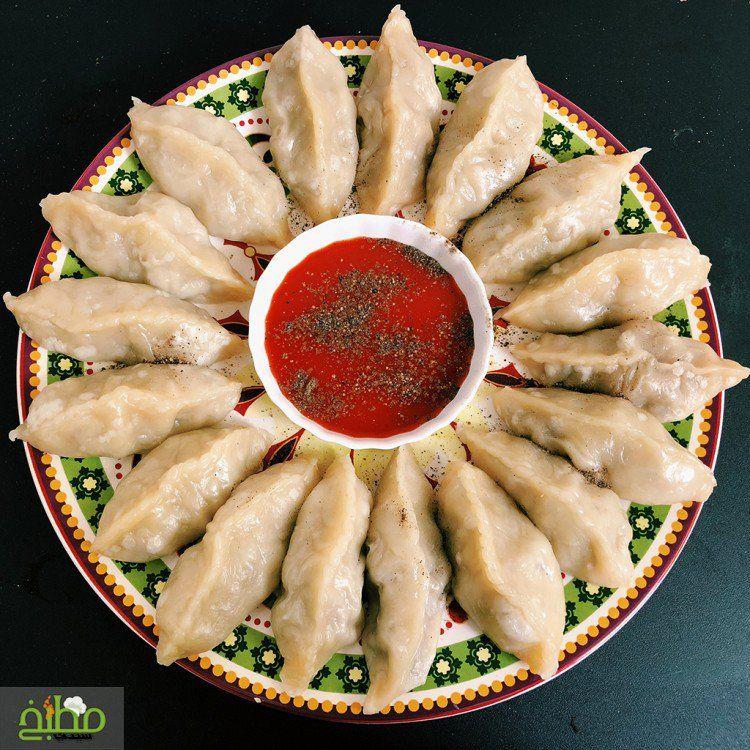 Pin On آكلات عربية و عالمية١