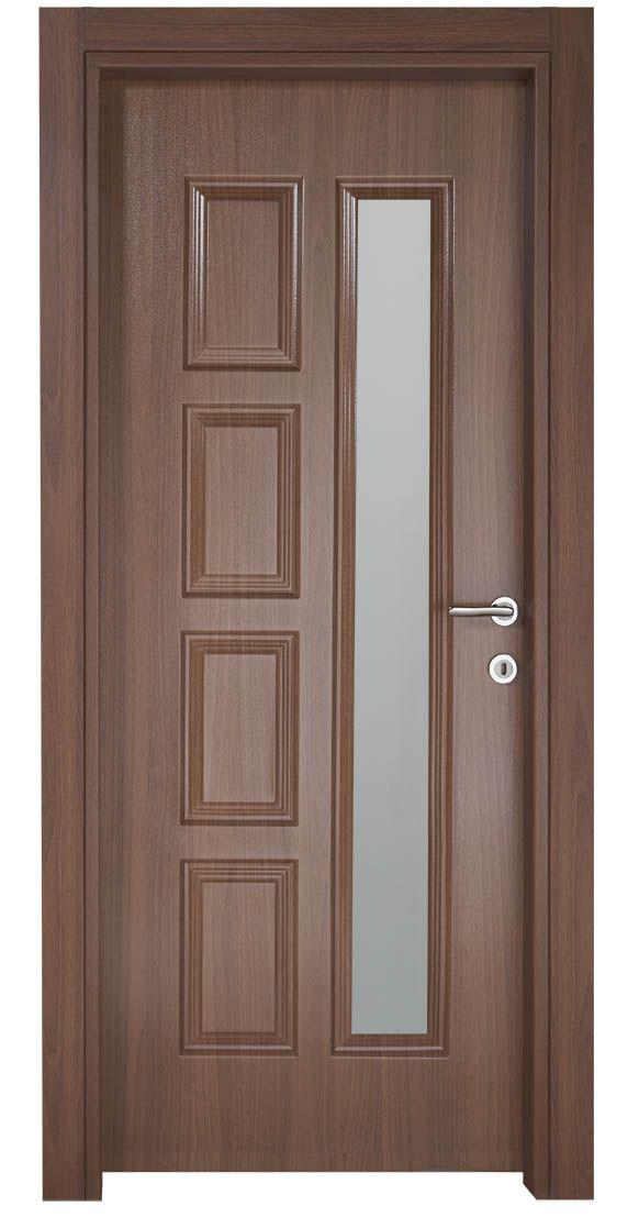 Luxury Doors Door Design Interior Room Door Design Door Design Wood