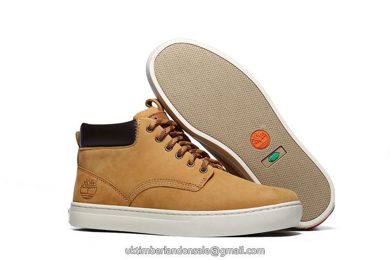 UK Timberland Women Adventure Cupsole Chukka Shoe Fashion Sneaker Wheat  Nubuck £ 67.19 d87a3282c