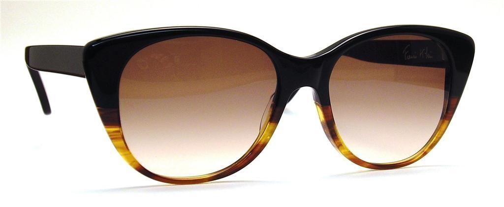 Modelo de gafas MIMOSA N01 529 de Francis Klein. Disponible en Óptica Kepler www.opticakepler.com