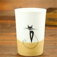 Resultado de imagem para vessels pottery