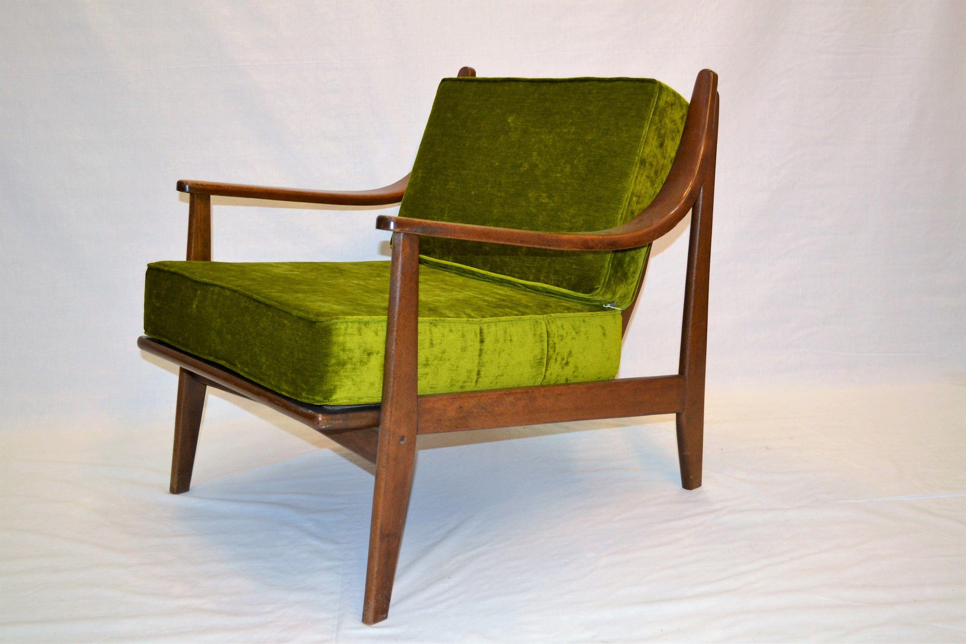 Poltrona anni 60 - IN OFFERTA A € 200 | Design vintage ...
