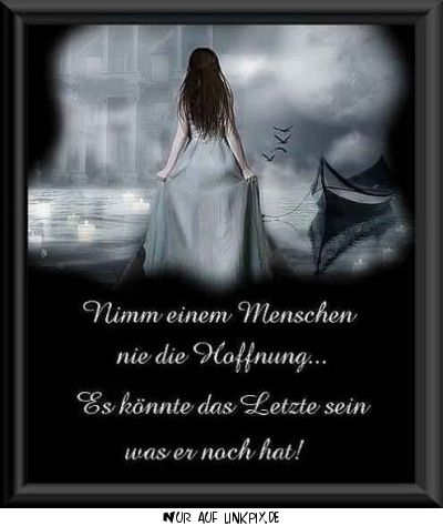 In Gothic | cothic Sprüche | Quotes, German quotes und Movie posters
