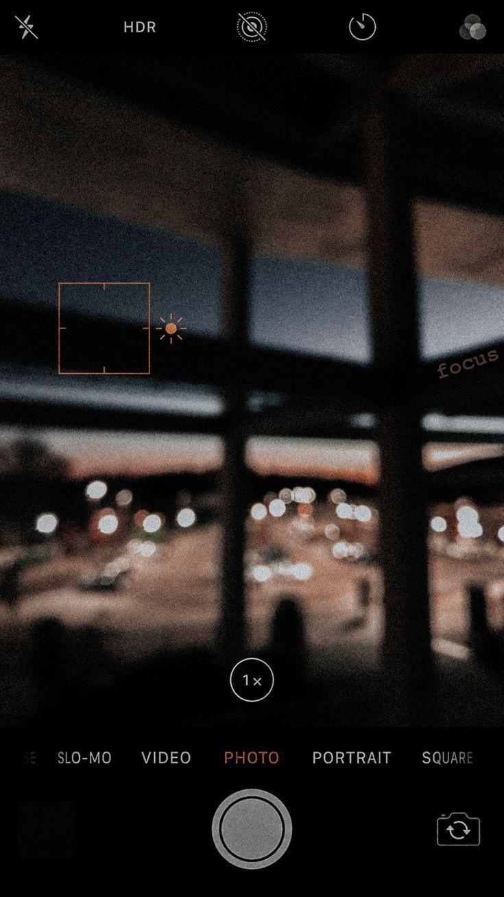 Sunset Camera Picture Aestheticbackground 125 Background Blogerzi Com P 29361 In 2020 Aesthetic Pastel Wallpaper Black Aesthetic Wallpaper Aesthetic Iphone Wallpaper