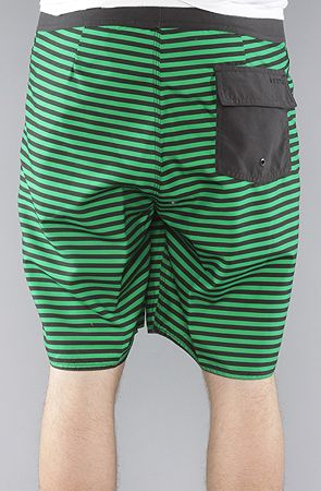 Brixton The Plank Boardshorts