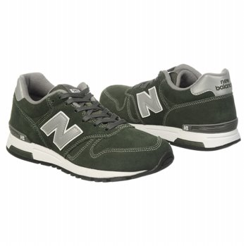 #New Balance              #Mens Athletic Shoes      #Balance #Men's #Shoes #(Hunter #Green)             New Balance Men's The 565 Shoes (Hunter Green)                                http://www.seapai.com/product.aspx?PID=5867130