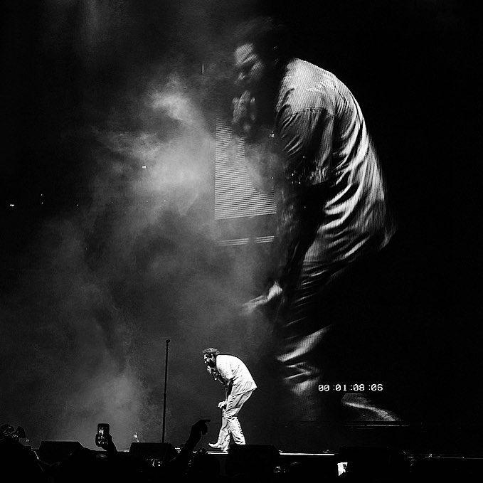 Where Does Post Malone Live: Post Malone Tour, Post Malone