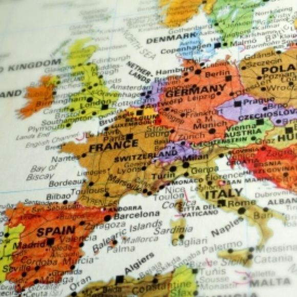 Need Funds For Trip To Europe Europe Travel Europe Summer Travel Europe