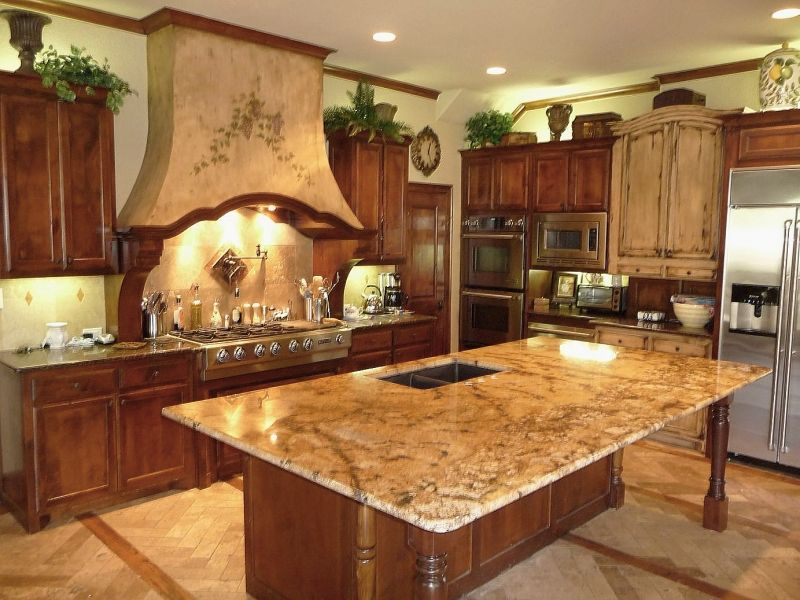 Pix For > Lapidus Granite Price | granite | Granite prices ...