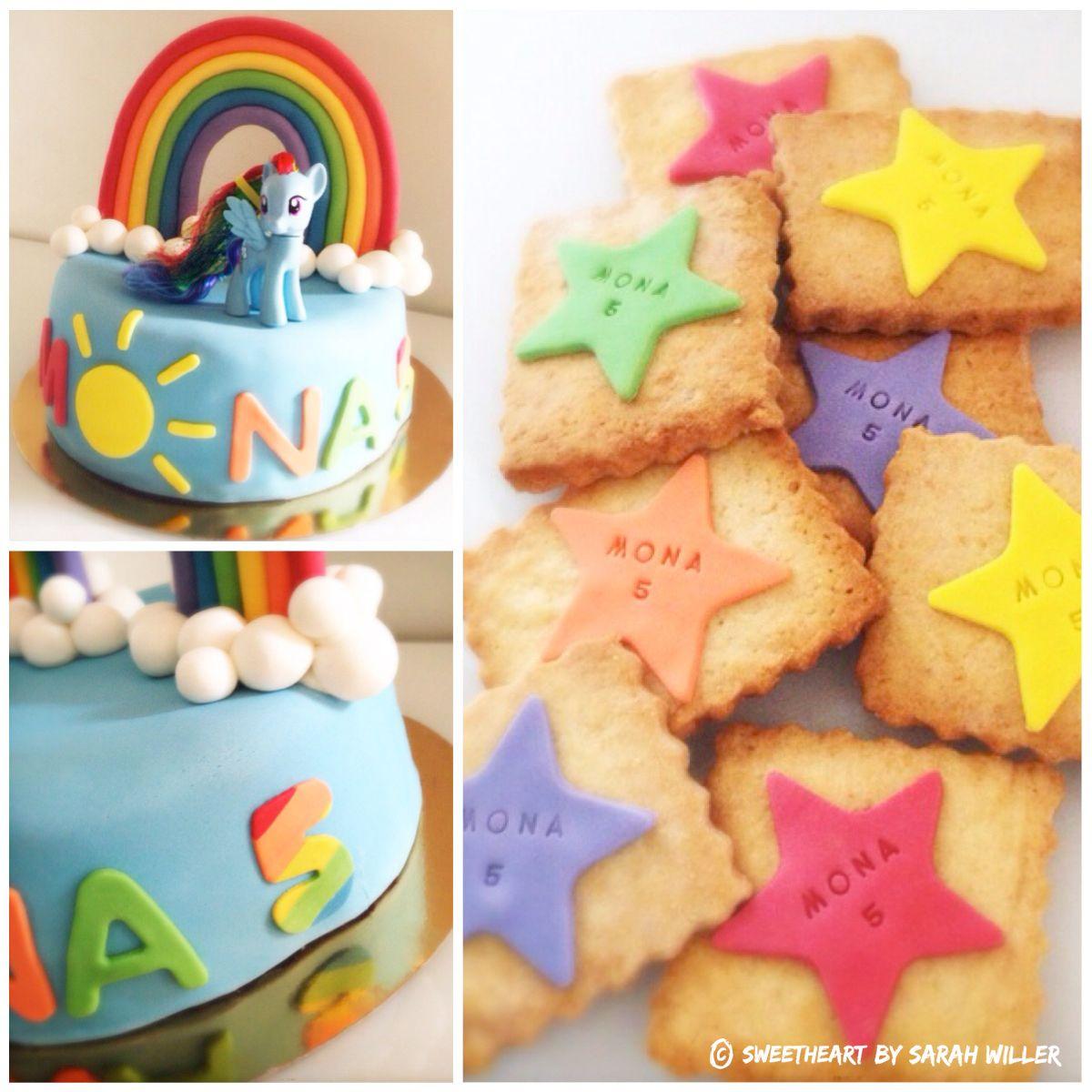 http://sweetheartbysarah.com/wp-content/uploads/2013/05/Rainbowdecoratedcookies.jpg