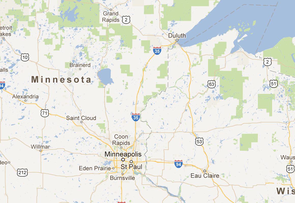 Diners Driveins and Dives Minnesota Saintcloud, Eau