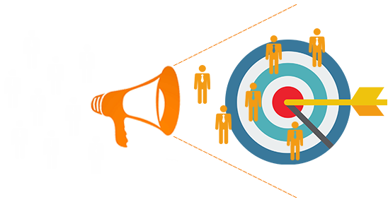 Targeting Remains A Difficult Part Of Any Marketing Campaign Some Advise We Give Is To Think About Your Target A Marketing Marketing Campaigns Target Audience