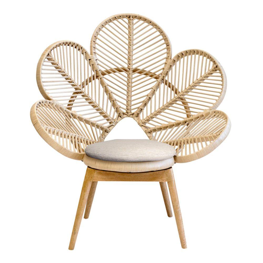 Love chair natural love chair chair peacock chair