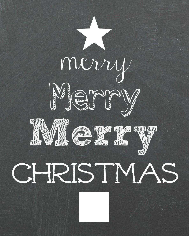 http://organizeyourstuffnow.com/wordpress/wp-content/uploads/2013/11/merry-christmas.jpg