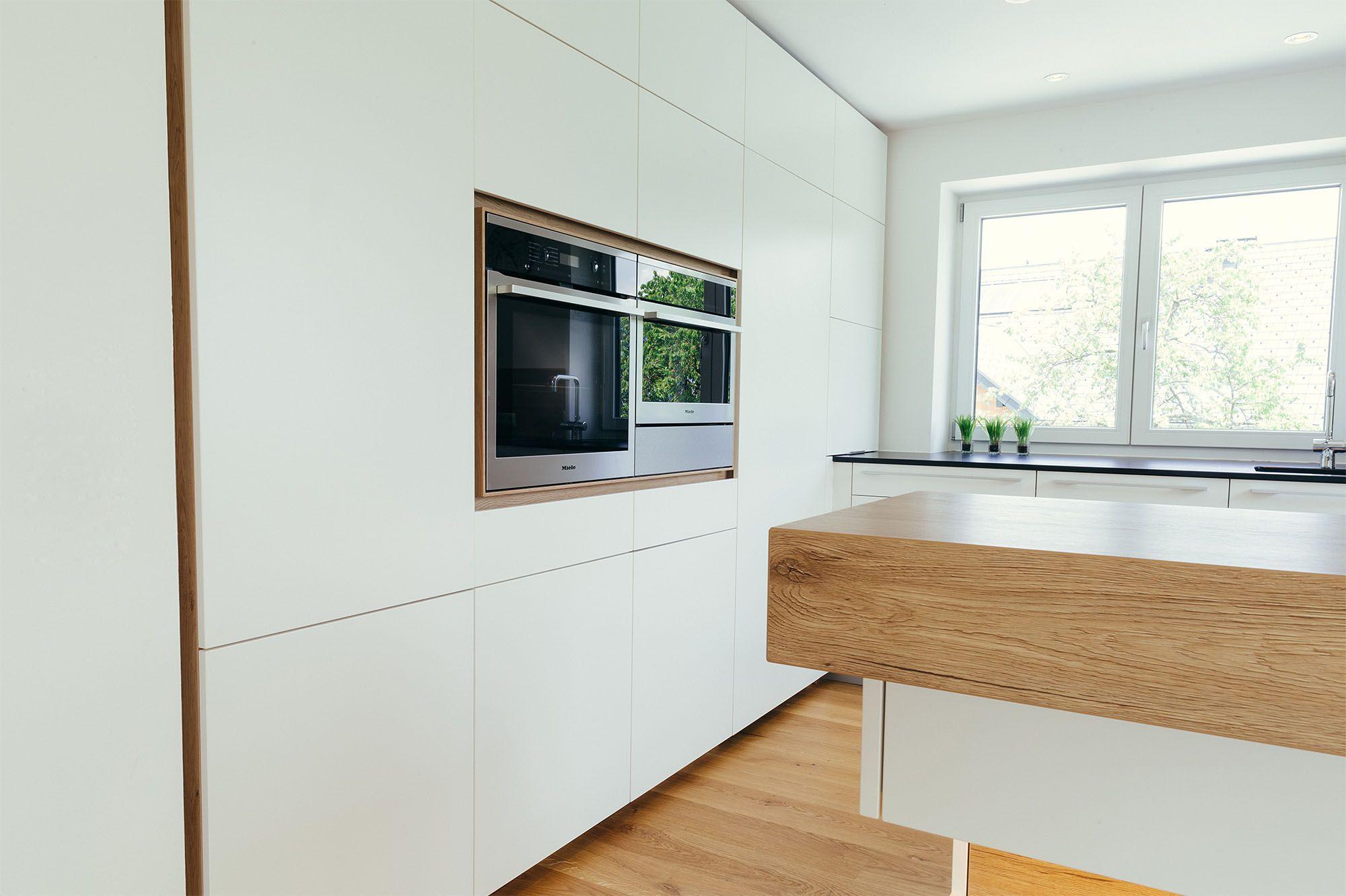 Fantastisch Individuelles Design Küchen Golden Grove Ideen - Ideen ...
