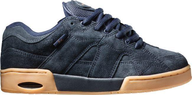 Es shoes, Skate shoes