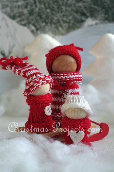 Kindness elves instructions christmas ideas