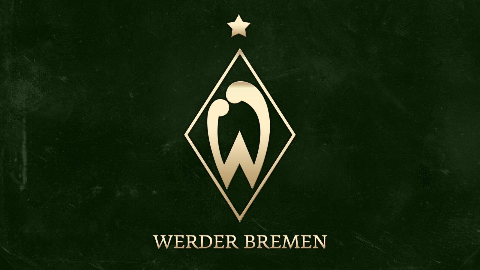 Geliebte Tsitsi23 - Werder Bremen | BL - SV Werder Bremen | Pinterest | Bremen &WO_65
