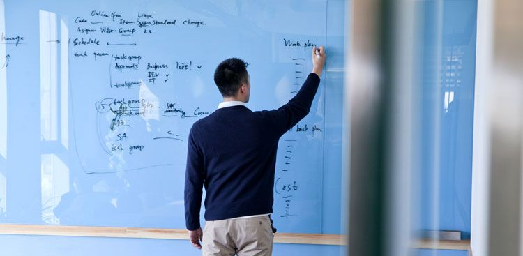 5 things startups want that arent work history or gpa
