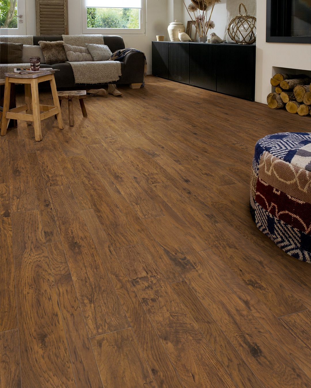 Tarkett Laminate Flooring incredible tarkett laminate flooring tarkett laminate vintage pine antique laminate flooring Tarkett Fresh Air 35030117181 Gold