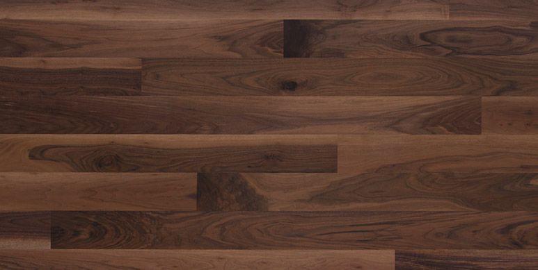 Wood Floor Texture Dark