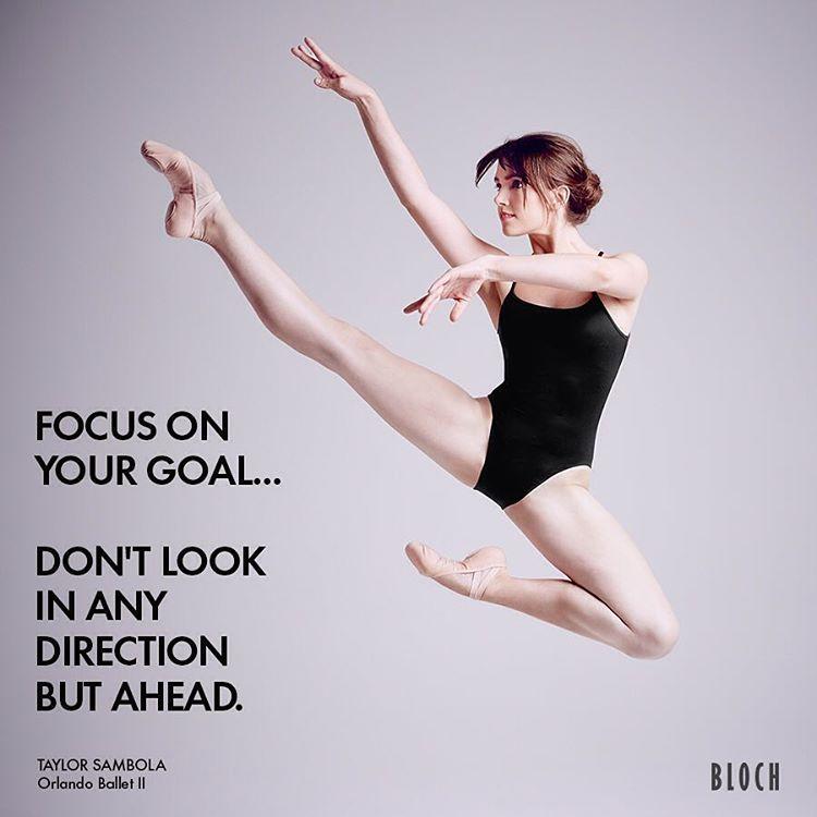 Bloch Blochdanceusa Instagram Photos And Videos Dancer Quotes Dance Quotes Ballet Quotes