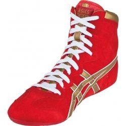 17 Best images about Wrestling Shoes on Pinterest | Black gold ...
