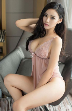 asian-cam-live-sex-photos-need-your-dick-suck-pa