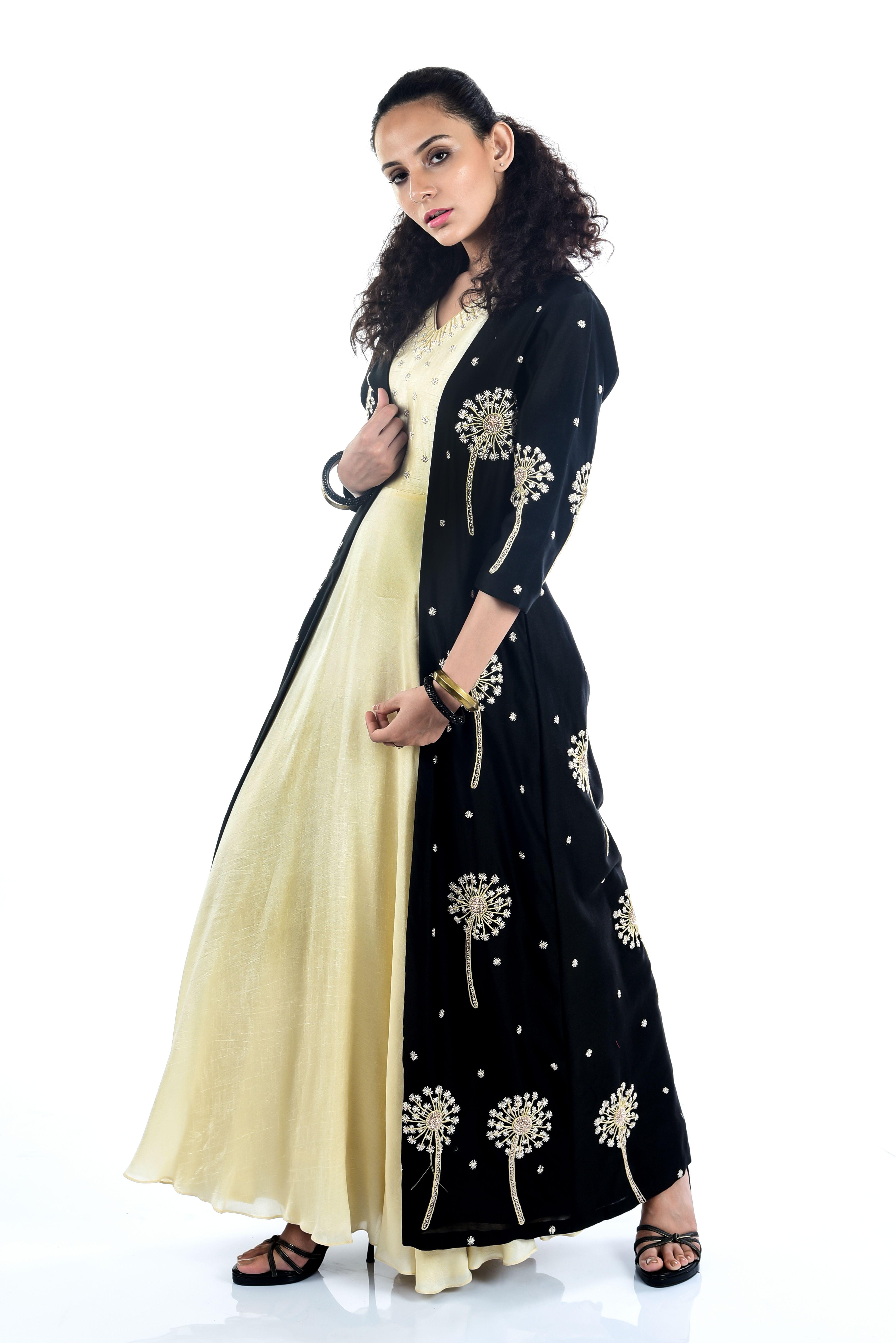 Western Dresses For Women Party Wear Designer Dresses For Women In