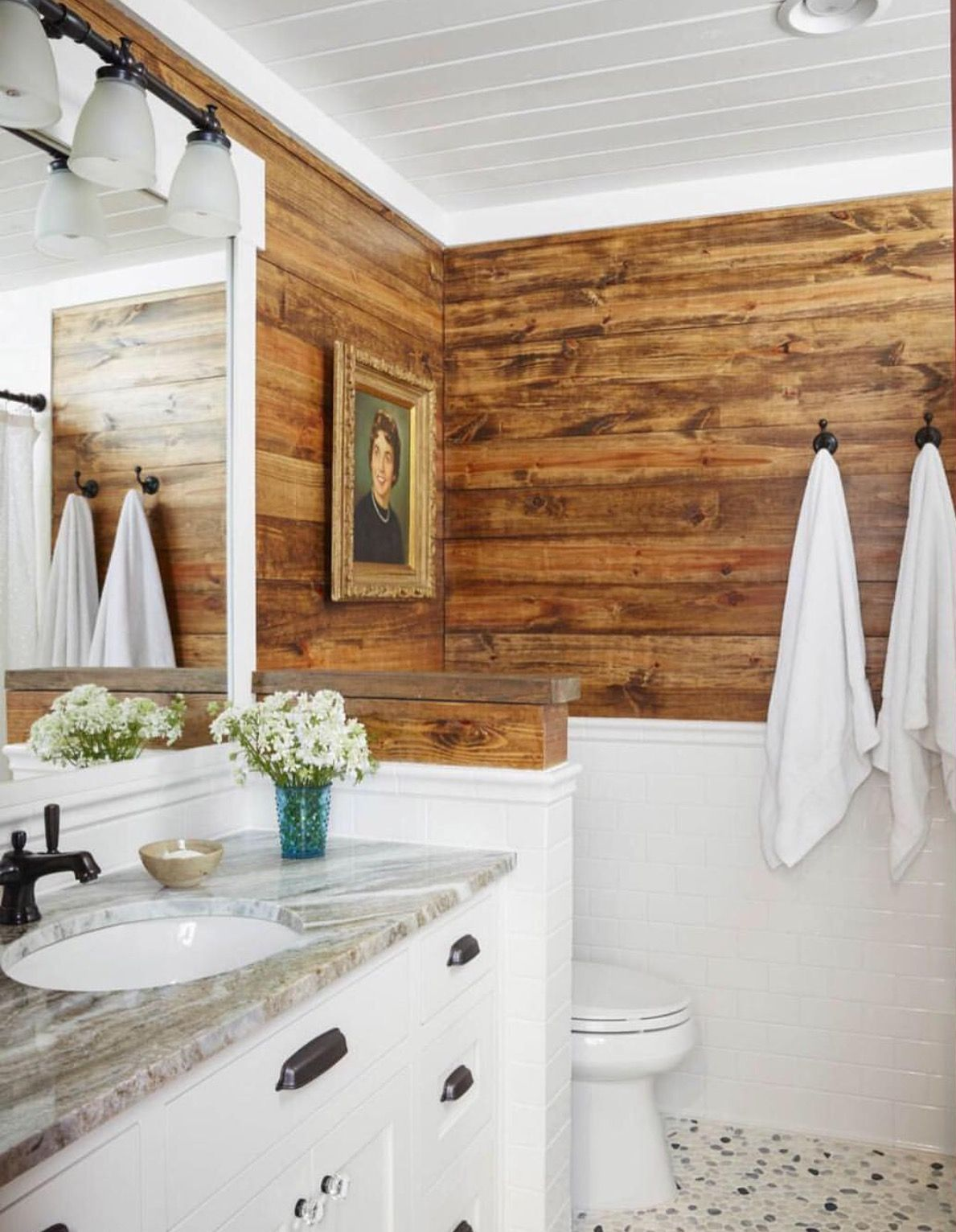 woodmode bathroom cabinets pin by pat junod on hgtv amp this house ideas 15233
