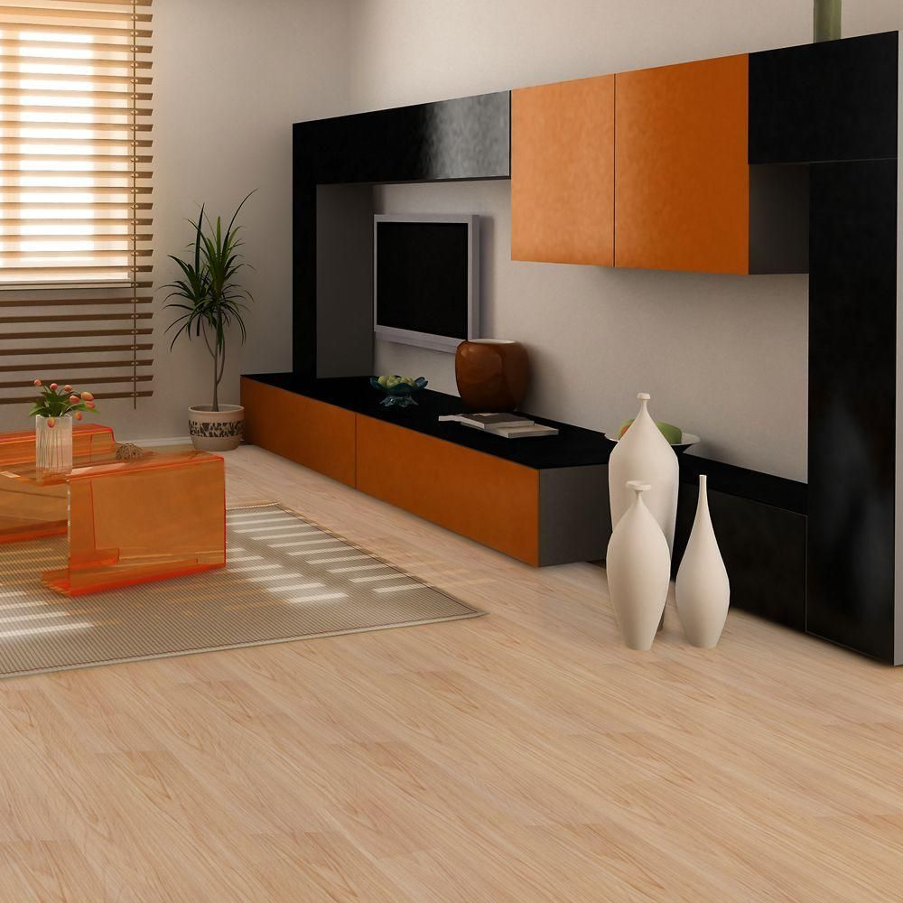 7dfdb749c3b595df72a7af9774e94ce5 Durable Vinyl Kitchen Flooring Ideas on wood plank look, thst requires grout for, armstrong sheet, options for,