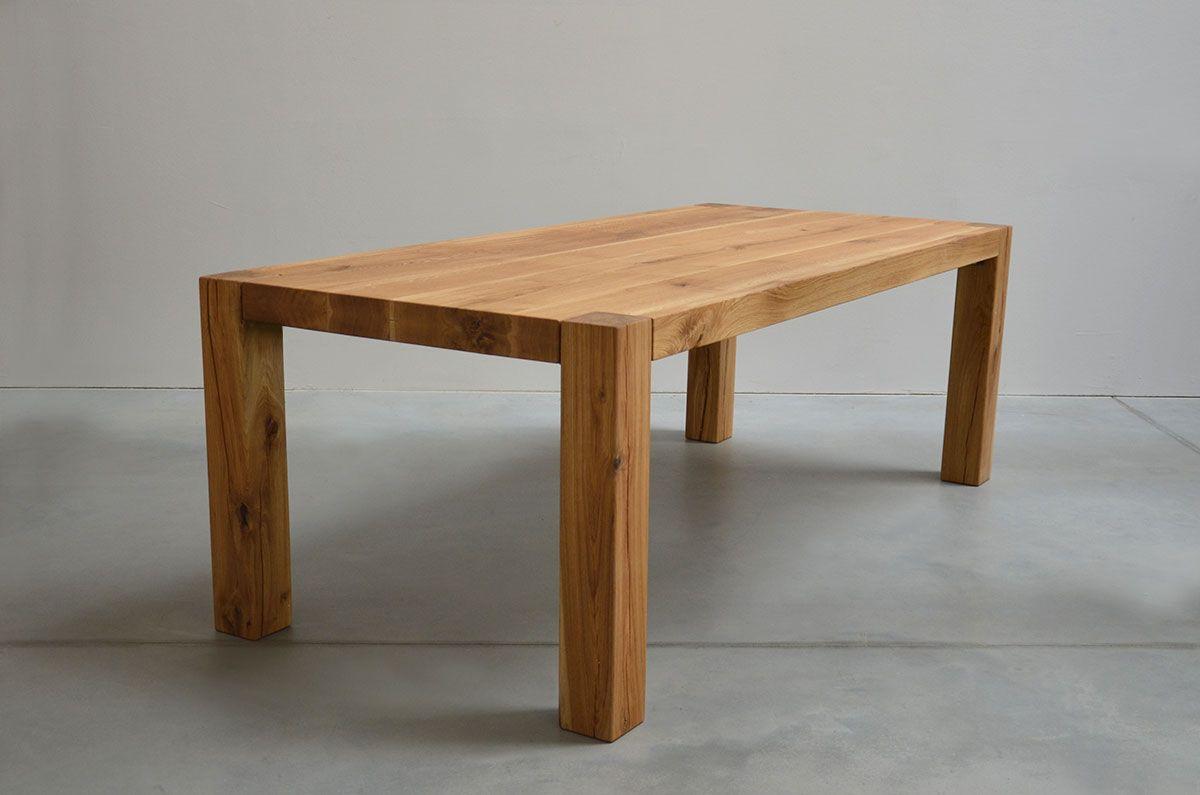 Einzigartig Massiv Esstisch Ausziehbar Cheap Dining Tables Furniture Table