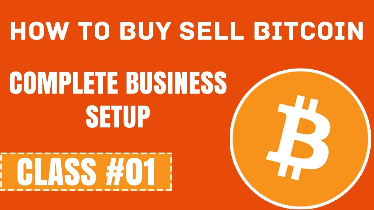 invest in bitcoin sell mt4 forex broker trading bitcoin