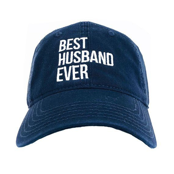 9dcb77a565061 Dad Hat