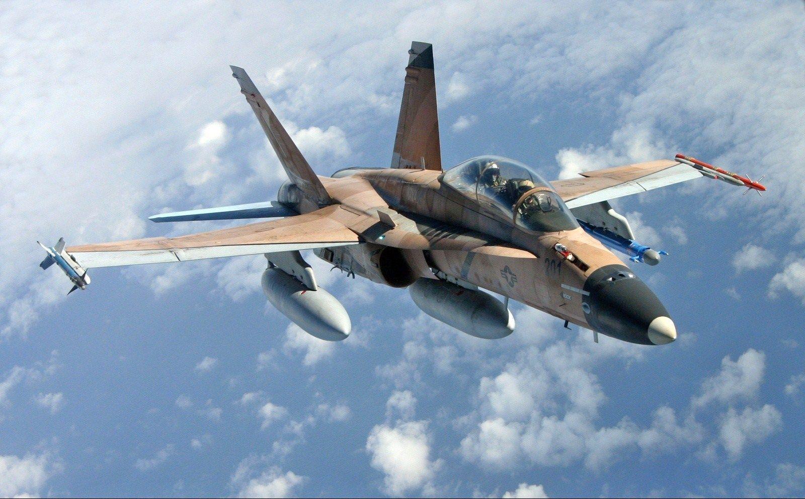 такой картинки с самолетами военными цены ресторанного