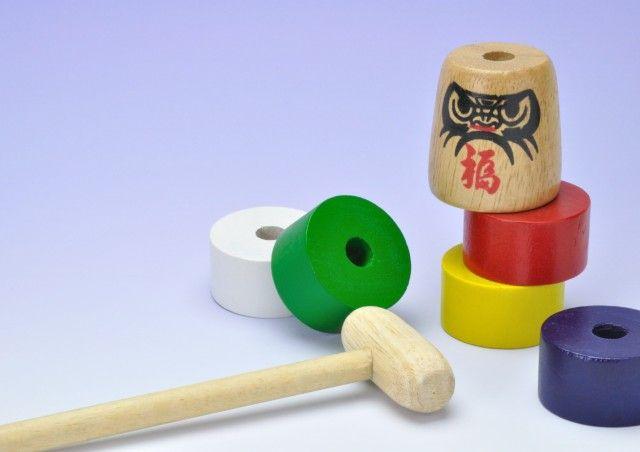 Juegos Y Juguetes Tradicionales Japoneses Arte Pinterest