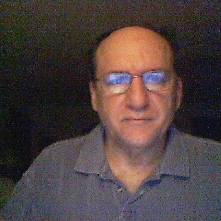 David cochrane kepler astrologa lesbian webcams astromart astrology software for internet pc the business of astrology pinterest geenschuldenfo Choice Image