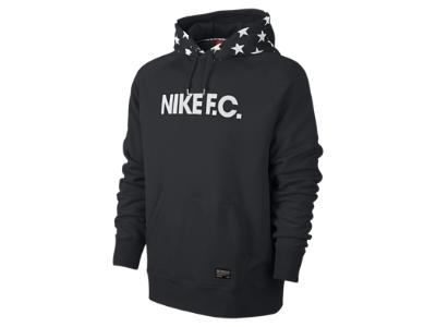 adidas sweatshirt grey and black, adidas Performance FC