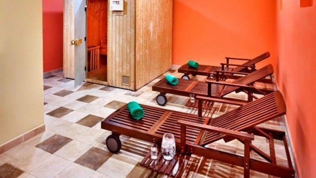 Hotel Four Points By Sheraton Habana Miramar La Habana Cuba Hotel La Habana Decoración De Unas