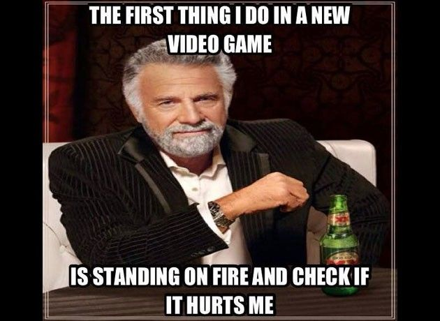 7dfdea1fceb077e5d1822e3374eed184 20 freaking hilarious video game memes of august, 2013 video