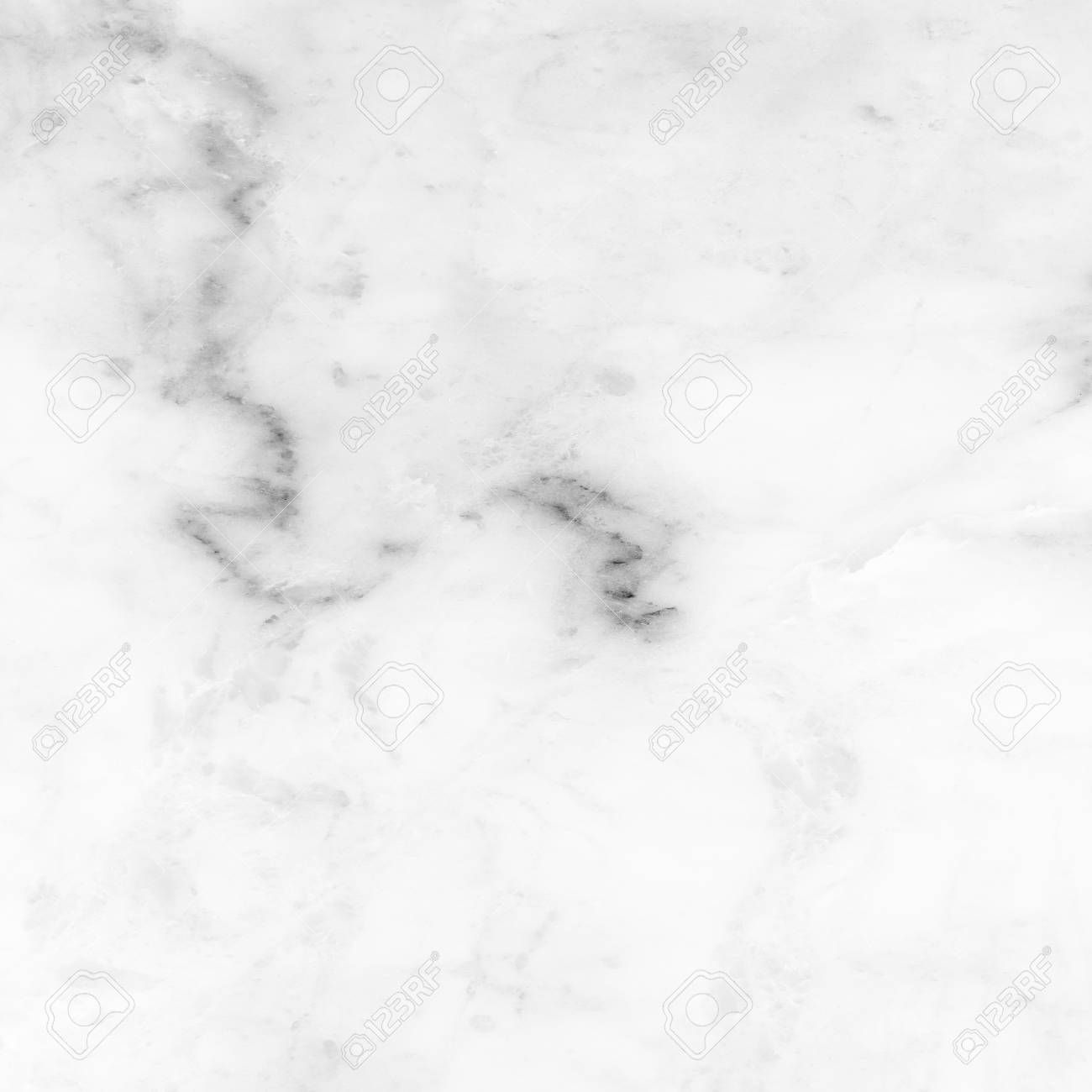 White Marble Texture Background Pattern With High Resolution Sponsored Sponsored Textur In 2020 Business Card Template Design Textured Background Marble Texture