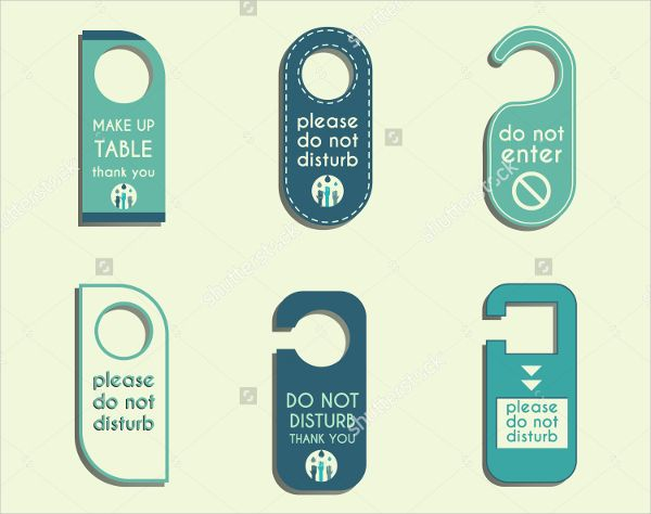 cool door hangers. image result for door hanger cool hangers