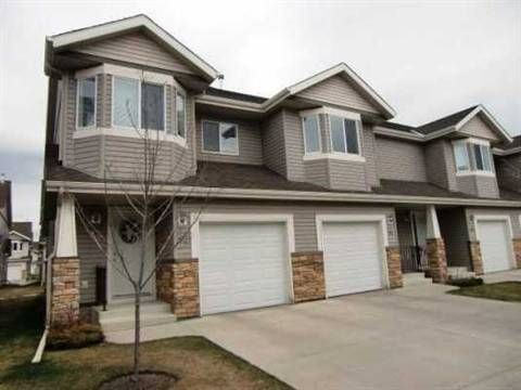 calgary north west 2 bedrooms townhouse for rent calgary townhouse rh pinterest ca