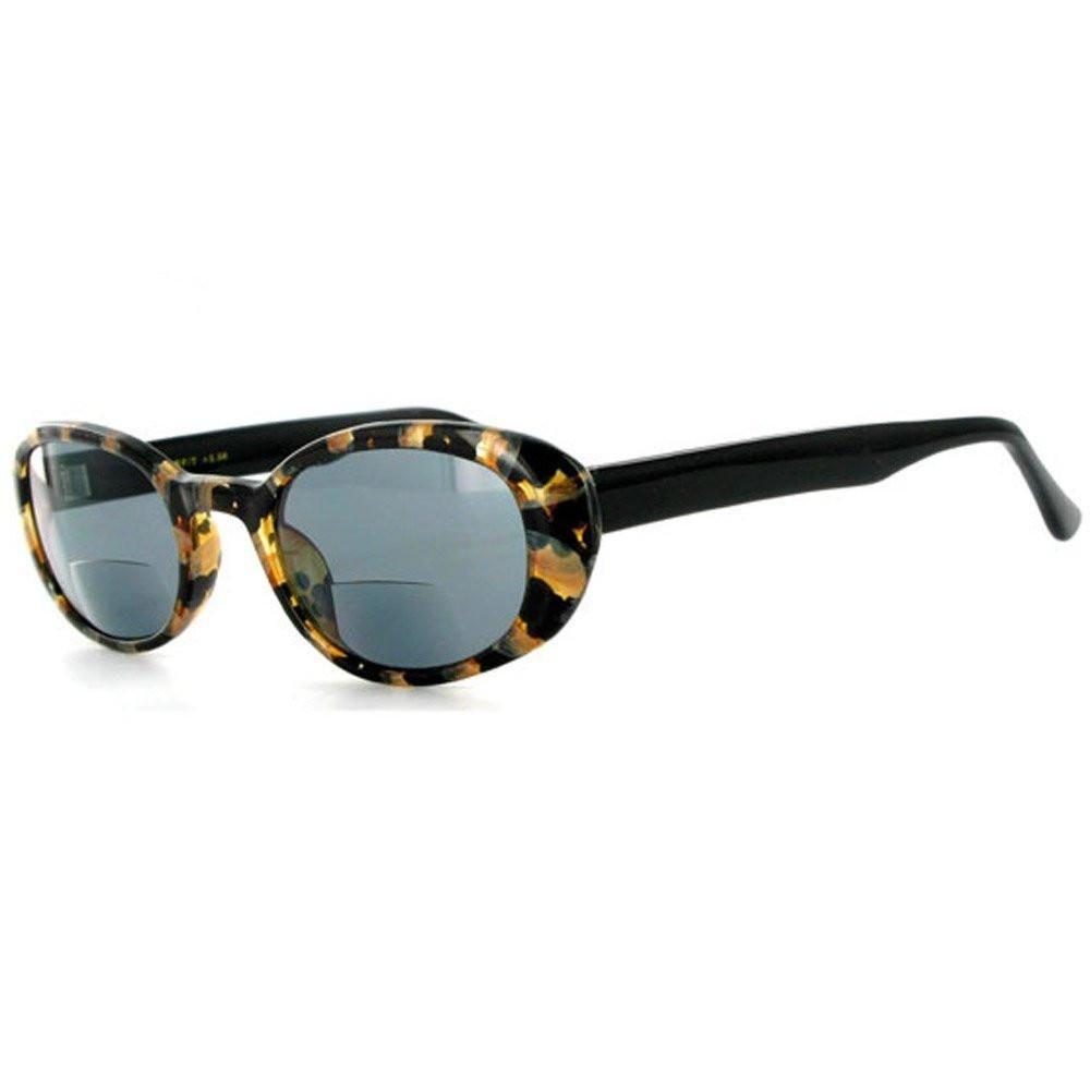 """Sausalito"" Bifocal Sunglasses - DISCONTINUED"